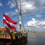 LIBAVA-Historical-Ship-Estonia-Islands-Cruise