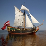LIVAVA_Historic_ship_Lielupe_IMG_9839